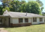 Foreclosed Home in Aiken 29801 958 CROFT AVE NE - Property ID: 4264782