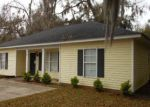 Foreclosed Home in Beaufort 29906 45 SPEARMINT CIR - Property ID: 4264805