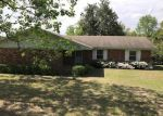 Foreclosed Home in North Augusta 29841 501 MCKENZIE ST - Property ID: 4264806