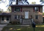 Foreclosed Home in Augusta 30906 2423 SOUTHGATE DR - Property ID: 4264829