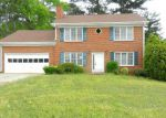 Foreclosed Home in Lithonia 30058 6400 PHILLIPS PL - Property ID: 4264835