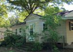 Foreclosed Home in Newberry 29108 759 BAXTER ST - Property ID: 4264844