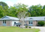 Foreclosed Home in Beaufort 29902 5 RIVERFRONT PL - Property ID: 4264846