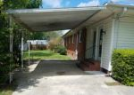 Foreclosed Home in Fayetteville 28304 5130 TULIP DR - Property ID: 4264856