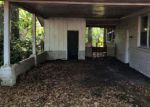 Foreclosed Home in Columbia 29210 1500 OMAREST DR - Property ID: 4264857