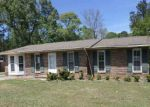 Foreclosed Home in Warner Robins 31088 200 IVELYN DR - Property ID: 4264860