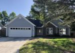 Foreclosed Home in Jacksonville 28540 138 WINTER RD - Property ID: 4264871