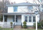 Foreclosed Home in Coventry 2816 86 WOOD ST - Property ID: 4264888