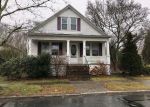 Foreclosed Home in New Bedford 2745 1156 CHAFFEE ST - Property ID: 4264890