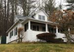 Foreclosed Home in Mansfield Center 6250 477 STORRS RD - Property ID: 4264891