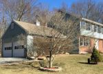 Foreclosed Home in Storrs Mansfield 6268 9 CHARLES LN - Property ID: 4264892