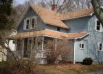 Foreclosed Home in Sterling 6377 502 STERLING RD - Property ID: 4264895