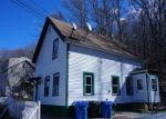 Foreclosed Home in Norwich 6360 111 TALMAN ST - Property ID: 4264898