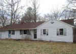 Foreclosed Home in Moosup 6354 49 COLLELO AVE - Property ID: 4264905