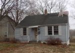 Foreclosed Home in Norwich 6360 93 FLYERS DR - Property ID: 4264906