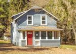 Foreclosed Home in Wrentham 2093 88 BEACH ST - Property ID: 4264913
