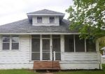 Foreclosed Home in Penns Grove 8069 272 JEFFERSON ST - Property ID: 4264920