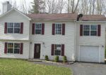 Foreclosed Home in East Stroudsburg 18301 248 MAPLE LOOP - Property ID: 4264922