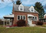 Foreclosed Home in Camp Hill 17011 1910 KENT DR - Property ID: 4264924