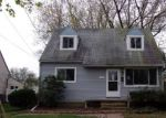 Foreclosed Home in Palmyra 8065 97 FIRTH LN - Property ID: 4264925
