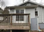 Foreclosed Home in Clementon 8021 42 WILSON RD - Property ID: 4264929
