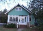 Foreclosed Home in Collingswood 8108 314 W COLLINGS AVE - Property ID: 4264930