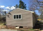 Foreclosed Home in Williamstown 8094 300 COLIN LN - Property ID: 4264935