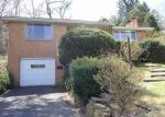 Foreclosed Home in Pittsburgh 15241 380 MYRNA DR - Property ID: 4264944
