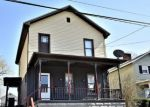 Foreclosed Home in Rochester 15074 423 JACKSON ST - Property ID: 4264946