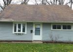Foreclosed Home in Warren 44485 1876 DENISON AVE NW - Property ID: 4264948