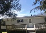 Foreclosed Home in Kingsley 18826 4387 FOREST ST - Property ID: 4264957