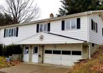 Foreclosed Home in Hornell 14843 6275 COUNTY ROUTE 29 - Property ID: 4264961