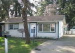 Foreclosed Home in Portland 97222 6500 SE NEEDHAM ST - Property ID: 4264973