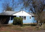 Foreclosed Home in Springfield 97477 602 TINAMOU LN - Property ID: 4264976