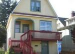 Foreclosed Home in Coos Bay 97420 591 S 6TH ST - Property ID: 4264985
