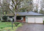 Foreclosed Home in Salem 97304 1920 HARRITT DR NW - Property ID: 4265002