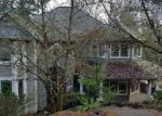 Foreclosed Home in Lake Oswego 97034 1483 WOODLAND TER - Property ID: 4265014