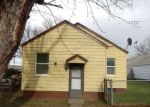 Foreclosed Home in Pendleton 97801 914 SW GOODWIN AVE - Property ID: 4265016
