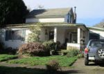 Foreclosed Home in Mcminnville 97128 389 SE COWLS ST - Property ID: 4265024