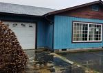 Foreclosed Home in North Bend 97459 2410 MARION ST - Property ID: 4265029