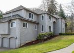 Foreclosed Home in Lake Oswego 97034 17606 WOODHURST PL - Property ID: 4265031