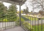 Foreclosed Home in Beaverton 97007 15000 SW FARMINGTON RD APT 20 - Property ID: 4265042