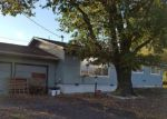 Foreclosed Home in Winston 97496 210 NW GLENHART AVE - Property ID: 4265051