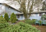 Foreclosed Home in Portland 97222 12212 SE 70TH AVE - Property ID: 4265065