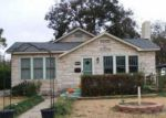 Foreclosed Home in Shawnee 74801 908 OVERLAND CT - Property ID: 4265091
