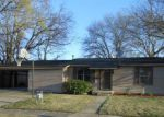 Foreclosed Home in Morris 74445 608 W YOUNG ST - Property ID: 4265098
