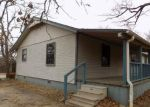 Foreclosed Home in Sand Springs 74063 4637 S 248TH WEST AVE - Property ID: 4265099