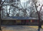 Foreclosed Home in Bennington 74723 345 S PERRY ST - Property ID: 4265102