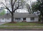 Foreclosed Home in Tulsa 74105 1767 E 59TH PL - Property ID: 4265122