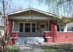 Foreclosed Home in Muskogee 74401 2412 BOSTON ST - Property ID: 4265130